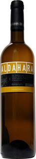 Aldahara blanc