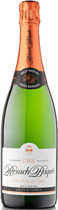 rexach_baques_brut_nature_gran_reserva_low_res