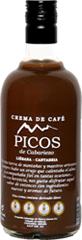 CREMA DE CAFE OK