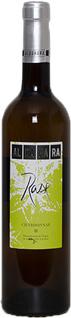 Rasé Chardonnay