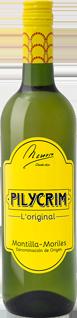 Pilycrim